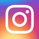 K4karz on Instagram