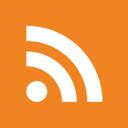 K4karz on RSS Feed